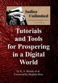 tutorials and tools