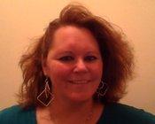 Lorraine Reguly 175x140