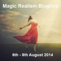 Magic Realism Bloghop